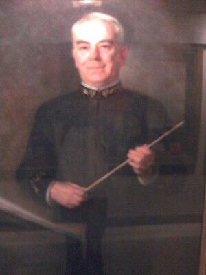 Albert Austin Harding - Image: Albert Austin Harding