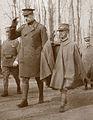 Albert I and Victor Emmanuel III.jpg