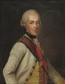 Albert of Saxony, Duke of Teschen - Bratislava City Gallery.png