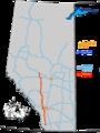 Alberta-roads-22.png