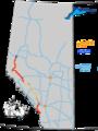 Alberta-roads-40.png
