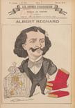 Albertregnard.tiff