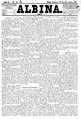 Albina 1867-02-26, nr. 24.pdf