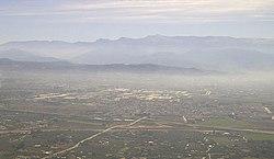 Albolote (Granada).jpg