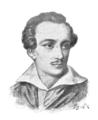 Album pisarzy polskich page145 - Juliusz Słowacki.png