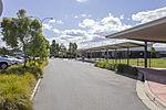 Albury Airport terminal.jpg