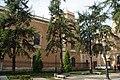 Alcalá de Henares, Palacio Arzobispal (panoramio 3).jpg