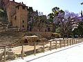 Alcazaba y teatro romano.jpg