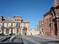 Alcazar de San Juan - 006 (30621670371).jpg