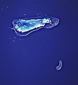 Aldabra Atoll and Assumption Island.jpg
