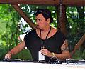 Ale Castro – Wilwarin Festival 2014 01.jpg