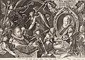 Alegorický dvojportrét Bartholomea Sprangera a jeho zesnulé choti Christiny (Egidius Sadeler), Národní galerie v Praze.jpg