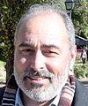 Alejandro Sánchez Pérez.jpg