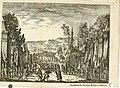 Alessandro nell' Indie - dramma per musica - da rappresentarsi nel gran teatro nuovamente eretto alla real corte di Lisbona nella primavera dell'anno MDCCLV - per festeggiare il felicissimo giorno (14579863970).jpg