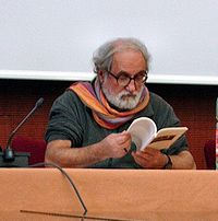 Alex Zanotelli - Wikipedia, the free encyclopedia
