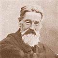 Alexandre Kisseliov
