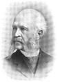 Alexander McDonald Thomson.png