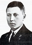 Alexander Pokryshkin 01.jpg