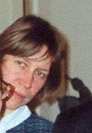 Alexandra Colen - Colen (1996)