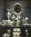 Alexandra Nikolaevna's toilet set (Fasanierie castle) 02 by shako.JPG