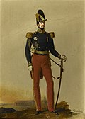 Alexandre-Jean Dubois-Drahonet