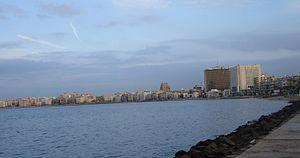 Alexandria 12-9-2005.JPG
