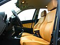 Alfa Romeo 156 2nd series interior 1.jpg