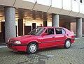 Alfa Romeo 33 1.7S.jpg
