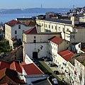 Alfama, Lisboa, Portugal - panoramio.jpg