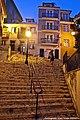 Alfama - Lisboa - Portugal (51047166662).jpg