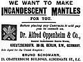 Alfred-oppenheim-advert-journal-gas-lighting.jpg