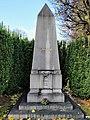 Alfred nobel gravvård norra begravningsplatsen solna.jpg