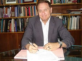 Alfredo Villaverde Gil.png