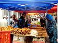Algérie - Oranie - 18.jpg