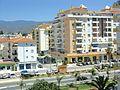 Algarrobo - panoramio.jpg