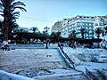 Alger Centre, Algeria - panoramio (14).jpg