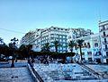 Alger Centre, Algeria - panoramio (18).jpg