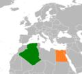 Algeria Egypt Locator.png