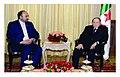 Algeria president.jpg