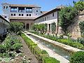 Alhambra Generalife 3.jpg