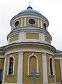 Aliaxandar Newski Church in Pružany 2957.Jpg