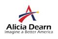 Alicia Dearn Logo.png