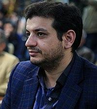 Alil Akbar Raefipour (1).jpg