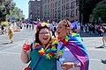 Alison Spittle & Mary Lou McDonald TD (43149529721).jpg