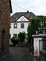 Alken(Untermosel) Moselstraße 8 Laacher Hof 001.jpg