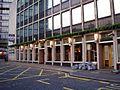 All Bar One, London Bridge, SE1 (2524105572).jpg