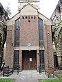 All Saints' Church, Pontefract (17th July 2020) 007.jpg