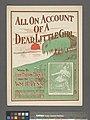 All on account of a dear little girl (NYPL Hades-609465-1256745).jpg