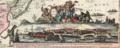 Allard -Totius Neobelgii Nova et Accuratissima Tabula (Detail).png