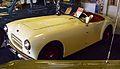 Allard Palm Beach Mk. I Roadster 1953 schräg 2.JPG